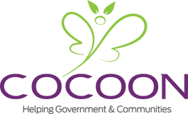 cocoon_logo (1).png