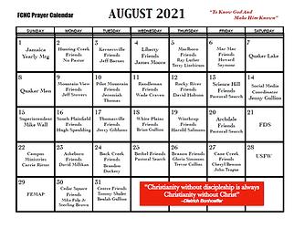 FCNC Calendar 2021-August.png