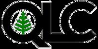 QLC-Logo.png