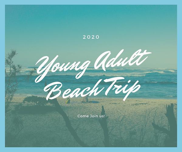2020-YA-Beach-Trip.png
