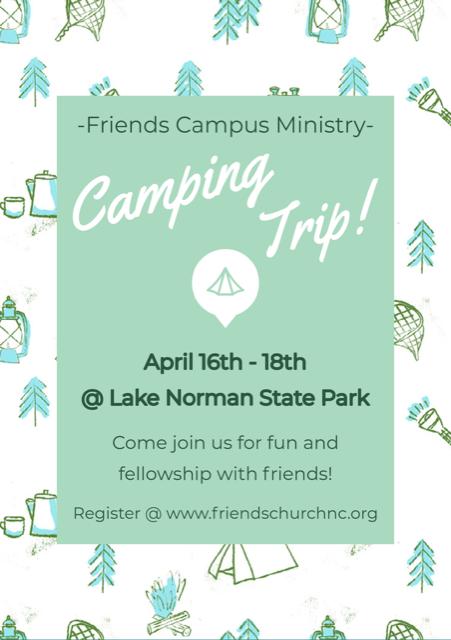 Camping Retreat Promo.PNG