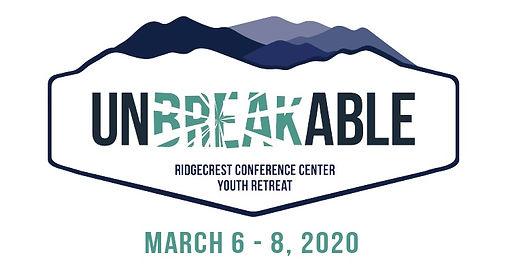 Unbreakable-logo.jpg