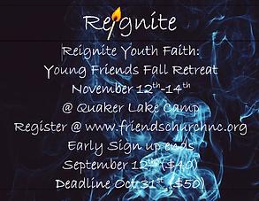Reignite-promo.png