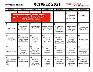 FCNC-Pray-Cal-Oct-2021.png