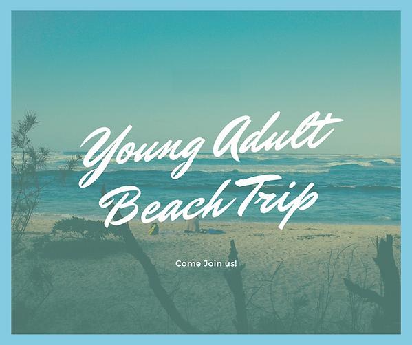 2021-YA-Beach-Trip.png