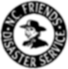 Friends_Disaster_Service_Logo.png