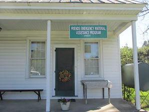 FEMAP-Entrance.jpg
