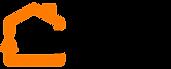 _Replenium - Primary Logo.png