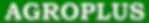 LogoRGB_BsV_20180808.png