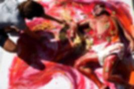 Paintings 2.jpg