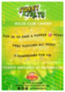 Popper 1 lime green back 6 2.jpg