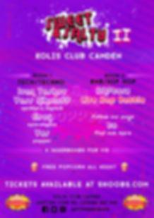 Popper back purple pink 2 FULL.jpg