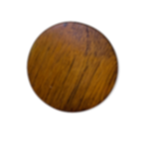 Wood-png.png