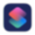 ios12-shortcuts-app-icon_2x.png