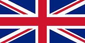 united-kingdom-flag-small.jpg