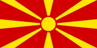 macedonia-flag-small.jpg