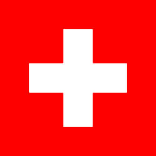 switzerland-flag-small.jpg