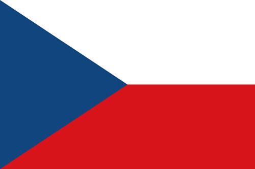 czech-republic-flag-small.jpg