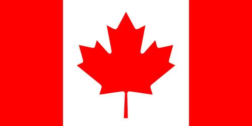 canada-flag-small.jpg