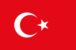 turkey-flag-small.jpg