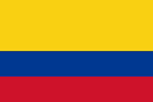 colombia-flag-small.jpg