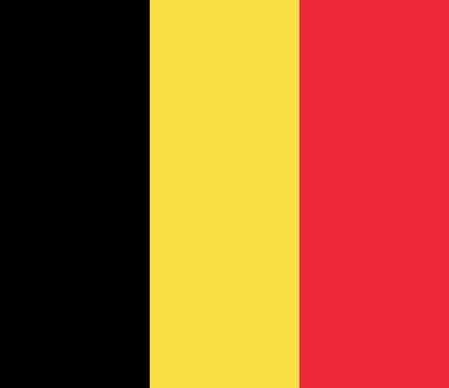 belgium-flag-small.jpg