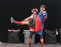 duo comiccasa1.JPG