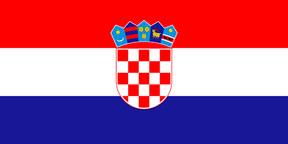 croatia-flag-small.jpg
