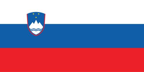 slovenia-flag-small.jpg