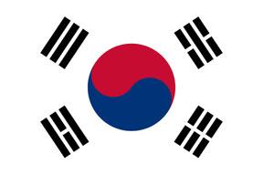 south-korea-flag-small.jpg