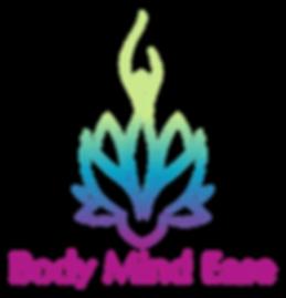 BodyMindEase-nobg.png