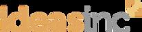 Ideas_Inc_Logo.png