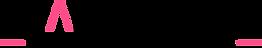 Start Up TNT Logo.png