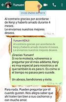 testimonio_criadero_shiba_inu_méxico_ken