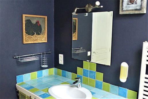 salle d'eau lavabo.JPG