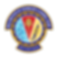 BITS_Pilani-Logo.svg.png