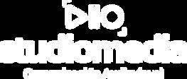 Logo-Blanco-Studio-Media@4x.png