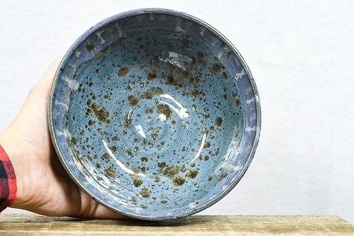 Shipwreck Bowl