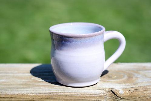 Lavender Mist | Lavender Clay