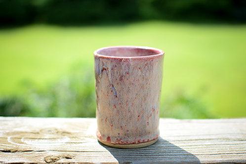 Cinnabar - Sea Salt Juice Cup