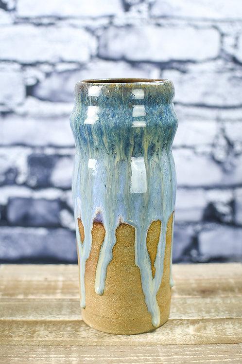 Drippy Vase