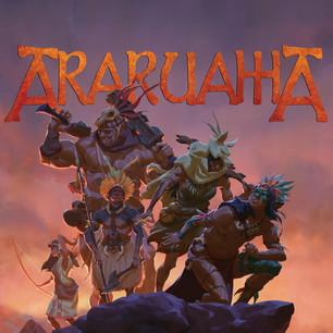 Heróis de Araruama