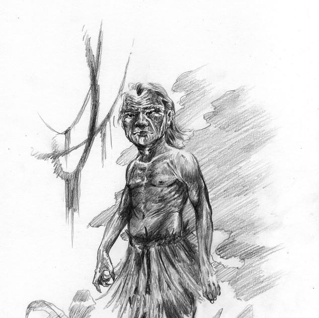 Baquara