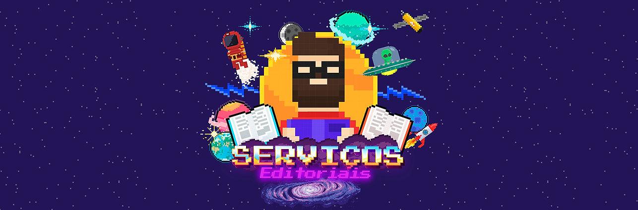 servicos copy.jpg