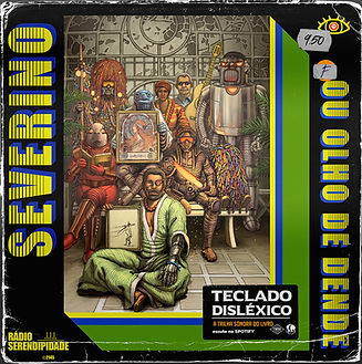 FW_Vinyl_Record_Mockup2 copy5.jpg
