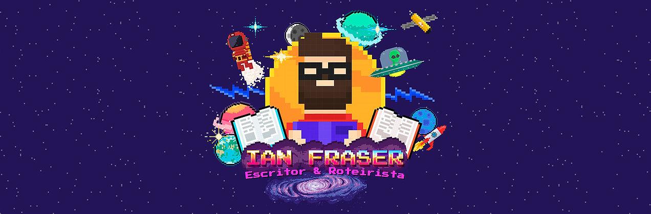 IAN FRASER8-Recoveered copyw.jpg