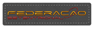 federacao patch copy.png