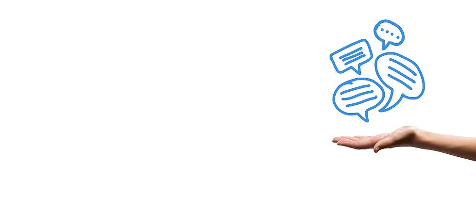 slider-logopedia@2x.png
