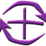 pathfinders-logo-purple.jpg