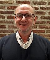 Peter Heyes.jpg